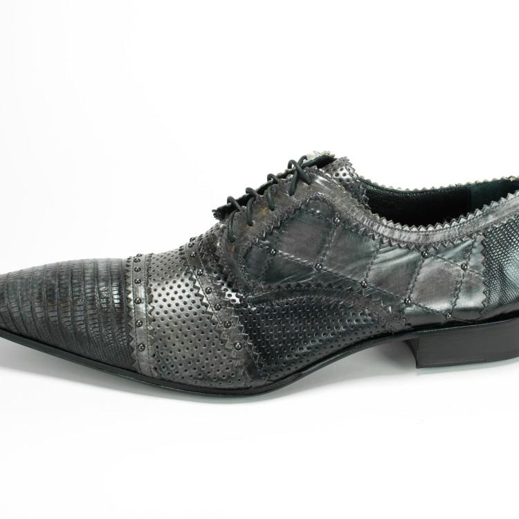 ghost mens shoes \u003e Factory Store